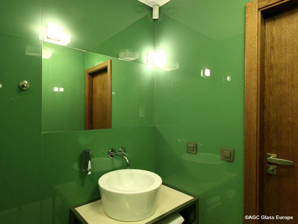 glasduschen duschkabinen duschabtrennungen beschichtet. Black Bedroom Furniture Sets. Home Design Ideas