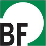 Logo Bundesverband Flachglas