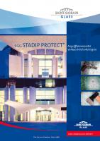 Stadip Protect Einbruchschutz